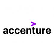03 icons_client logo_colour_96x96px-08
