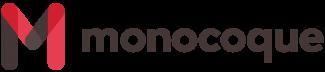 mono_logo_01